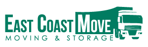East Coast Moving & Storage