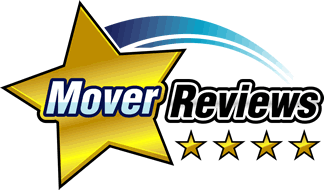 Top Five Star Movers